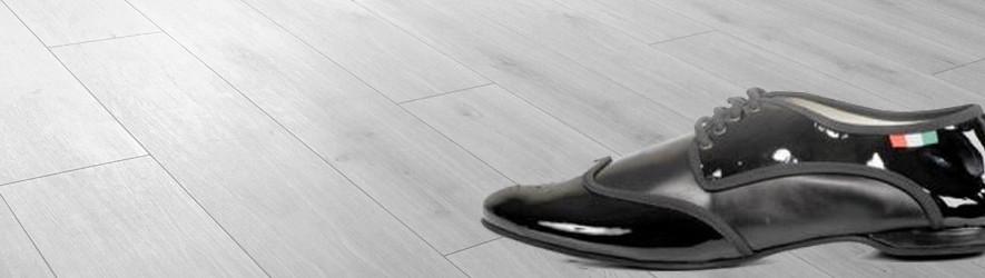Scarpe palladium jazz da ballo per uomo. Calzature tecniche.